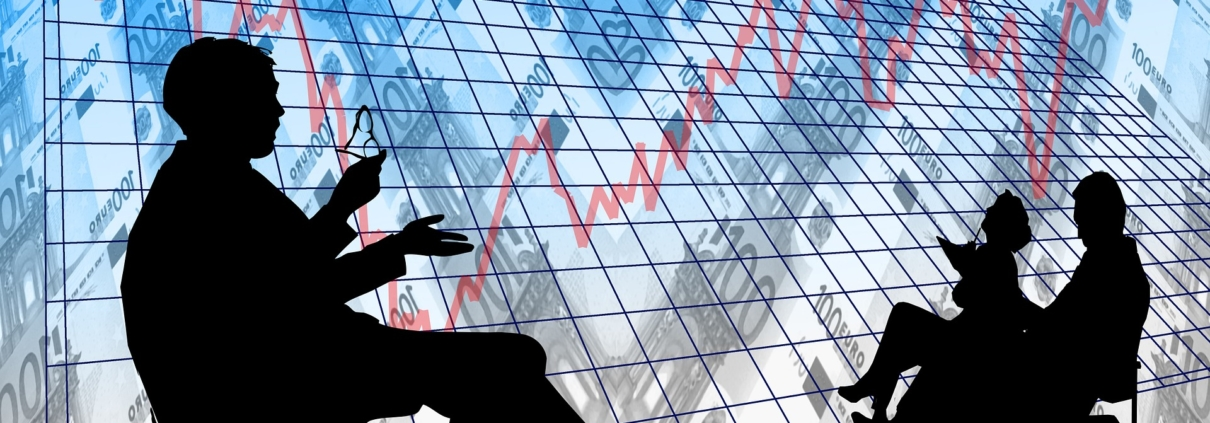 Piano-Bis-Centrali dei Rischi-così ti leggono le Banche