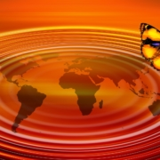 Piano-Bis_L_impatto_socio-ambientale