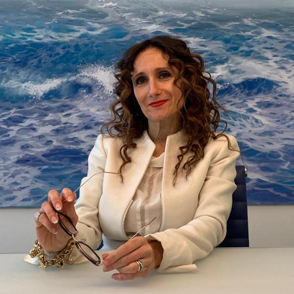 Marielena Verde