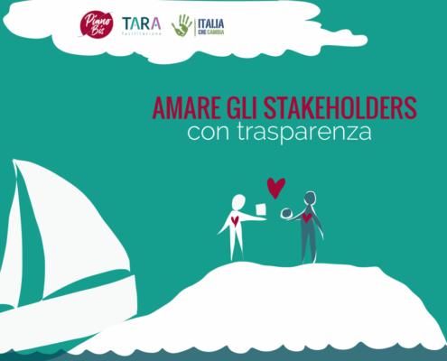piano-bis_stakeholders_e_trasparenza