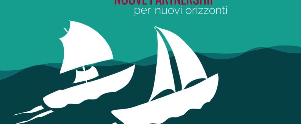 Piano-Bis_nuove_partnership_per-Nuovi_orizzonti