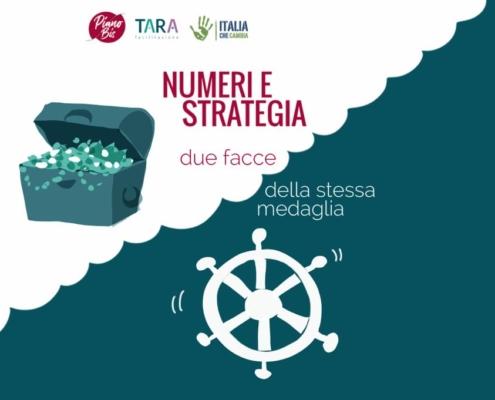 Piano_bis-tara_numeri-strategia