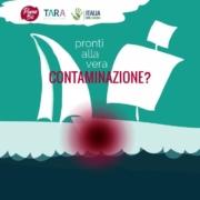 Contaminazione-Piano-Bis-Tara