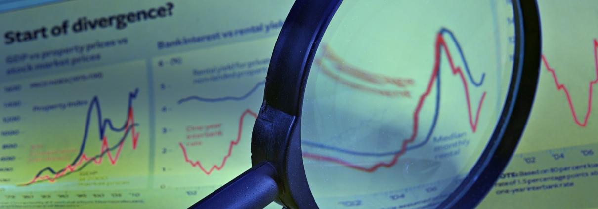 Piano_Bis^Business_Plan^covenants_finanziari
