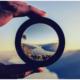 Piano-bis-la-contabilità-nella-giusta-prospettiva