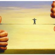 Piano-Bis-lequilibrio-finanziario